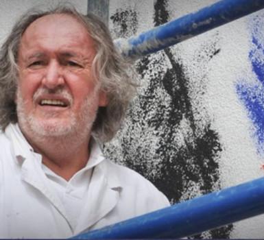 Mario Arlati