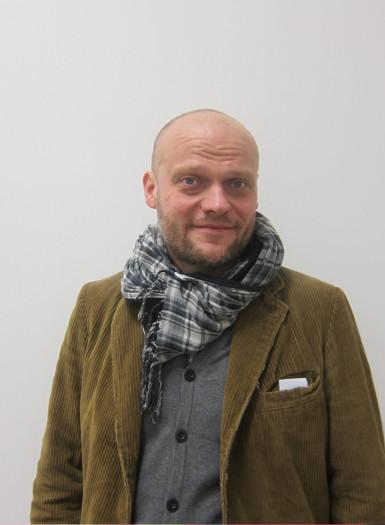 Peter Bankov